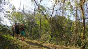 Hiking / Trekking-Puerto Vallarta-Hiking excursion to El Jorullo from Puerto Vallarta-3