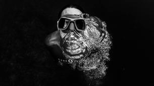 Freediving-Monaco-Freediving day trip with Pierre Frolla in Monaco-4