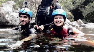 Canyoning-Rivière des Roches-Randonnée Aquatique à la Rivière des Roches, La Réunion-9