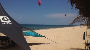 Kitesurfing-Mui Ne-Kitesurfing lessons in Mui Ne-6