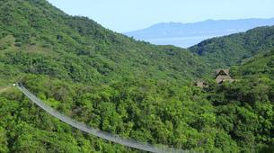 Quad biking-Puerto Vallarta-Quad biking excursion to El Jorullo from Puerto Vallarta-5