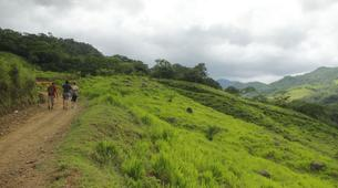 Hiking / Trekking-Puerto Vallarta-Hiking excursion to El Jorullo from Puerto Vallarta-6