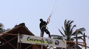 Kitesurfing-Bwejuu-Kitesurf equipment rental in Bwejuu-3
