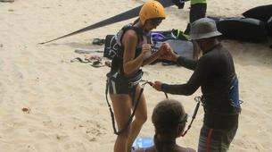 Kitesurfing-Mui Ne-Kitesurfing lessons in Mui Ne-5