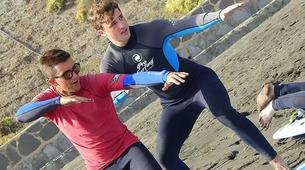 Surfing-Maspalomas, Gran Canaria-Private and semi-private surfing courses in Maspalomas, Gran Canaria-3