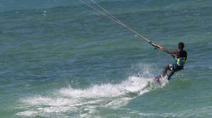 Kitesurfing-Bwejuu-Kitesurf equipment rental in Bwejuu-5