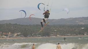 Kitesurfing-Mui Ne-Kitesurfing lessons in Mui Ne-4