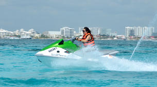 Jet Skiing-Cancun-Jet ski rentals in Cancun-12