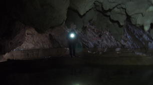 Hiking / Trekking-Athens-Hiking trip in Parnassos mountain-1
