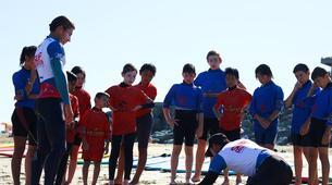 Surf-Anglet-Cours et Stages de Surf à Anglet-6