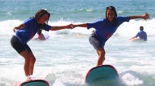 Surf-Anglet-Cours et Stages de Surf à Anglet-5