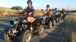 Quad-Larnaca-Quad biking excursions around Larnaca-1