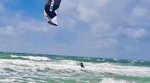 Kitesurfing-Sylt-Kitesurf courses in Sylt-3