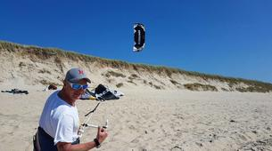 Kitesurfing-Sylt-Kitesurf courses in Sylt-2