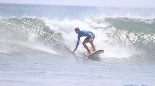 Surfing-Kuta-Reef surfing lessons in Kuta, Bali-4