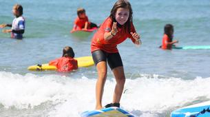 Surf-Anglet-Cours et Stages de Surf à Anglet-2