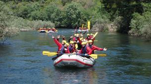Rafting-Arouca-Rafting down the Paiva river in Arouca-6