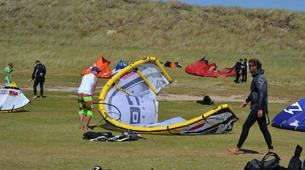 Kitesurfing-Sylt-Kitesurf courses in Sylt-6