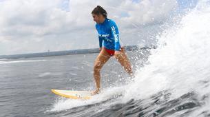Surfing-Kuta-Reef surfing lessons in Kuta, Bali-2