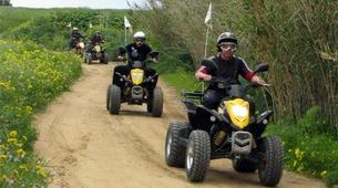 Quad-Larnaca-Quad biking excursions around Larnaca-3