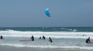 Surf-Praia do Guincho-Surf lessons and courses on Praia do Guincho, near Lisbon-4