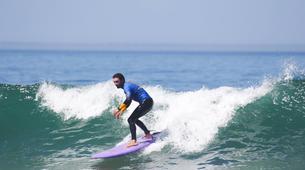 Surf-Anglet-Cours et Stages de Surf à Anglet-3