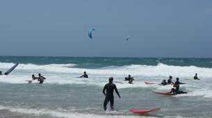 Surf-Praia do Guincho-Surf lessons and courses on Praia do Guincho, near Lisbon-3
