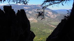 Hiking / Trekking-Athens-Hiking trip in Parnassos mountain-3