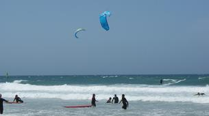 Surf-Praia do Guincho-Surf lessons and courses on Praia do Guincho, near Lisbon-5