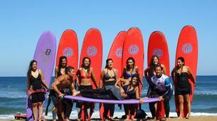 Surf-Anglet-Cours et Stages de Surf à Anglet-4