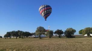 Hot Air Ballooning-Seville-Hot air balloon flights near Seville-10
