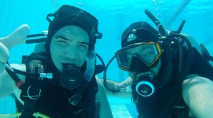 Scuba Diving-Piraeus-Discover Scuba Diving in Piraeus, near Athens-4
