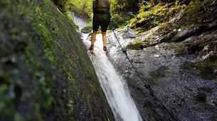 Canyoning-Tahiti-Canyon de Putoa à Tahiti-6