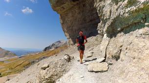 Trail-Luz Saint Sauveur-Stage Trail Avancé à Luz Saint Sauveur et Gavarnie-3
