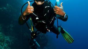 Scuba Diving-Sharm El-Sheikh-Scuba diving packages in Sharm El-Sheikh-3