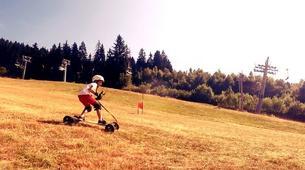 Skate-Les 7 Laux-Cours de Mountainboard au 7 Laux, Belledonne-4