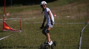 Skate-Les 7 Laux-Cours de Mountainboard au 7 Laux, Belledonne-3