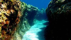 Scuba Diving-Sharm El-Sheikh-Scuba diving packages in Sharm El-Sheikh-1