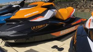 Jet Ski-La Rochelle-Location de Jet Ski à La Rochelle-2