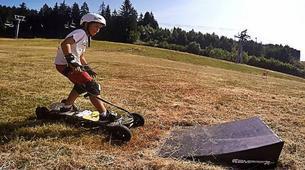 Skate-Les 7 Laux-Cours de Mountainboard au 7 Laux, Belledonne-6