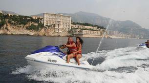 Jet Ski-Monaco-Location de Jet Ski à Cap-d'Ail près de Monaco-3