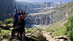Trail-Luz Saint Sauveur-Stage Trail Avancé à Luz Saint Sauveur et Gavarnie-6