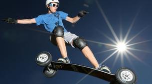 Skate-Les 7 Laux-Cours de Mountainboard au 7 Laux, Belledonne-2