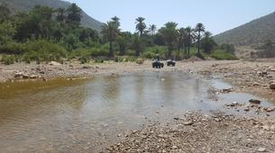 Quad biking-Marrakech-8-day Quad or Buggy trip from Marrakech-2