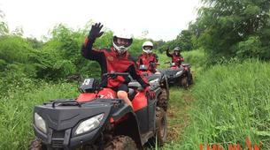 Quad biking-Chiang Mai-Quad biking excursion at Huey Tung Tao Lake in Chiang Mai-5