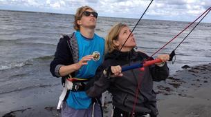 Kitesurfing-Halmstad-Kite courses in Halmstad-2