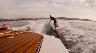 Wakeboard-Cannes-Sessions Wakesurf à Cannes-2