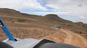 Quad biking-Ouarzazate-8-day Quad or Buggy trip from Ouarzazate, Sahara Desert-3