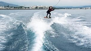 Wakeboard-Cannes-Sessions Wakeboard à Cannes-2