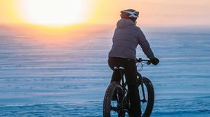 Fat Biking-Luleå-Fatbike tours around Luleå-2